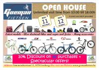 2017Nov-Poster-Open-house-days