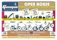 2018Mrt-Poster-Open-house
