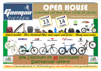 2018Oct-Poster-Open-house