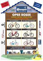 2019Mar-Open-House-poster-design