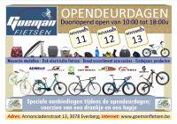 2016Oct-Opendeurdag-poster