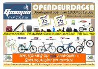 2017Mrt-Opendeurdag-poster