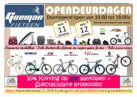 2017Nov-Opendeurdag-poster