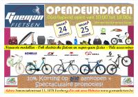 2018Mrt-Opendeurdag-poster