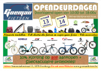 2018Oct-Opendeurdag-poster