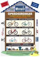 2019Mar-Opendeurdag-poster-ontwerp