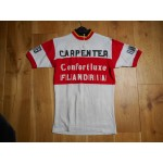 TRUI FLANDRIA CARPENTER 1974
